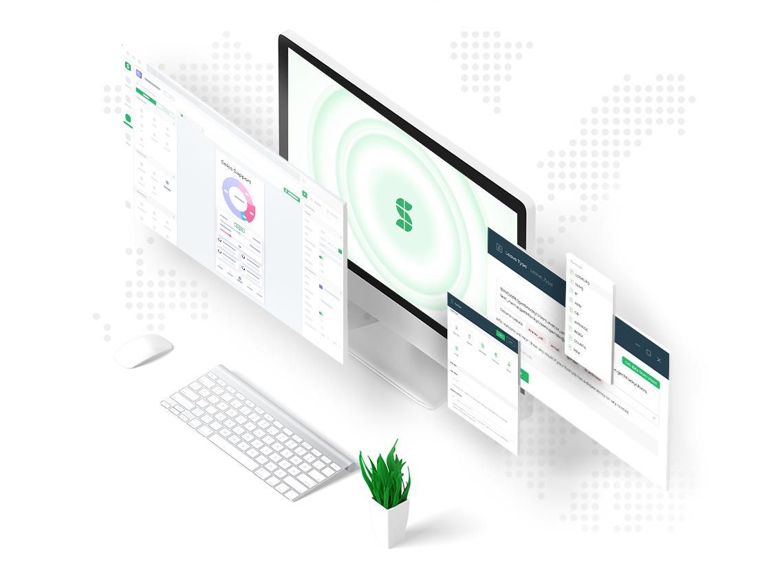 Innovate your organization's digital portfolio