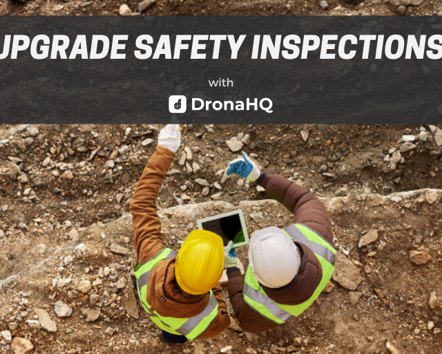 safety inspection checklist apps