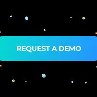 Request a dronahq demo