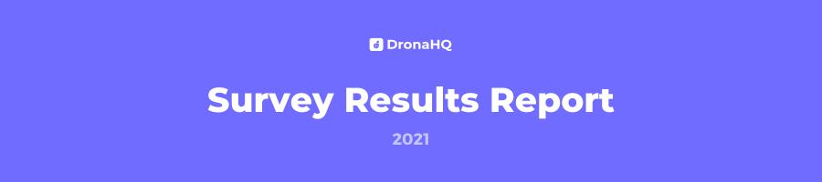 The Pulse Of Digital Transformation 2021 – Survey Results