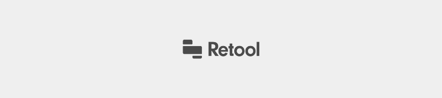 retool