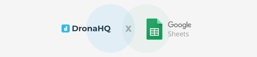Integrating Google Sheets with DronaHQ Studio