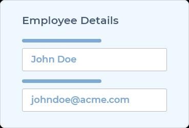 Firebase Admin Panel
